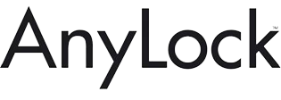 Anylock